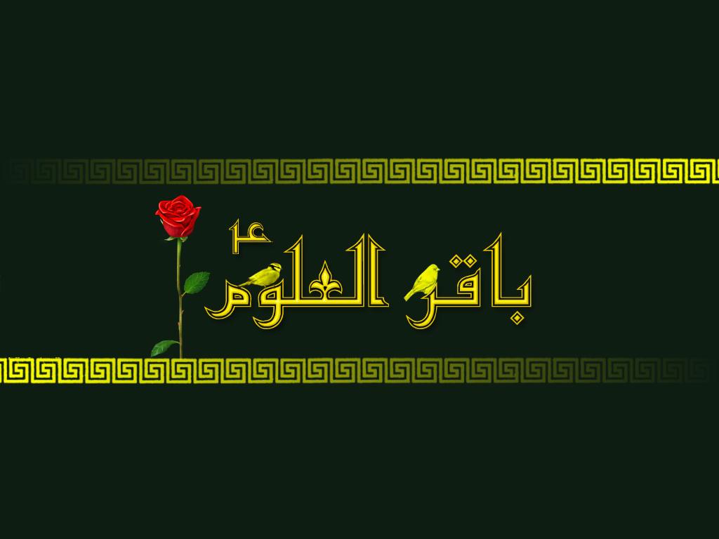 ghamestan.mihanblog.com